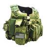 Тактический комплект. Рюкзак AMAP+разгрузочный жилет Hi-Vest Agilite – фото 2