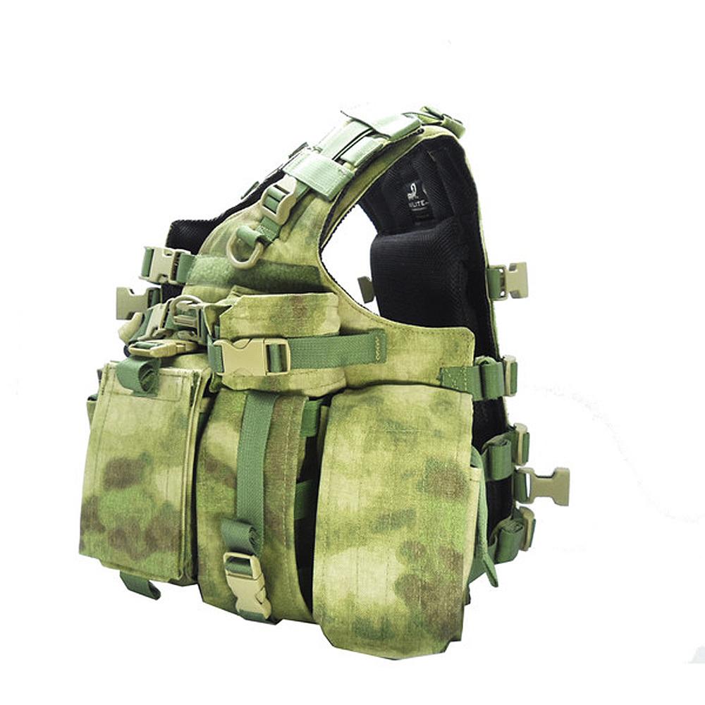 Рюкзак разгрузочный жилет купить рюкзак самсонайт