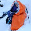 Мешок для выживания Blizzard – фото 2