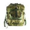 Тактический комплект. Рюкзак AMAP+разгрузочный жилет Hi-Vest Agilite – фото 4
