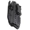 Кобура из Kydex под Glock с фонарём (аппендикс) 5.45 DESIGN – фото 5