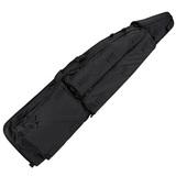 Сумка для длинноствольного оружия Sniper Drag Bag 52 Condor