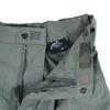 Тактические штаны Helikon-Tex – фото 12