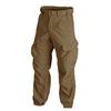 Тактические штаны Helikon-Tex – фото 4