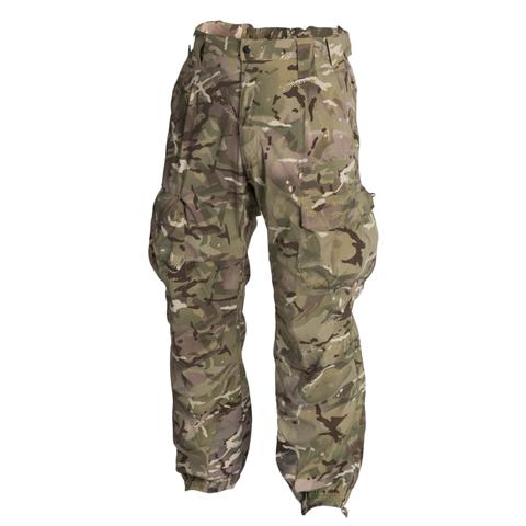 Тактические штаны Helikon-Tex – купить с доставкой по цене 4590руб.