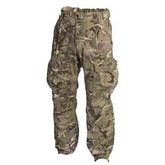 Тактические штаны Helikon-Tex