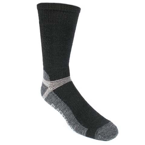 Теплые носки Warrior BlackHawk – купить с доставкой по цене 990руб.