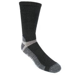 Теплые носки Warrior BlackHawk