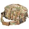 Тактическая групповая аптечка Squad Kit (CCRK) North American Rescue – фото 5