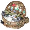 Тактическая групповая аптечка Squad Kit (CCRK) North American Rescue – фото 1