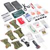 Тактическая групповая аптечка Squad Kit (CCRK) North American Rescue – фото 7