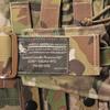 Тактическая групповая аптечка Squad Kit (CCRK) North American Rescue – фото 8
