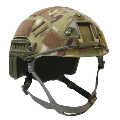 Чехол на шлем Ops-Core Ur-Tactical – купить с доставкой по цене 2190руб.