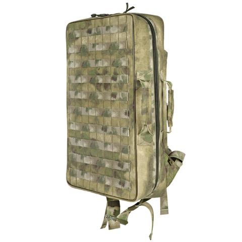 Рюкзак для гранатомета 5.45 DESIGN – купить с доставкой по цене 18990руб.