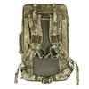 Рюкзак для гранатомета 5.45 DESIGN – фото 3