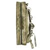 Рюкзак для гранатомета 5.45 DESIGN – фото 4