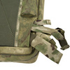 Рюкзак для гранатомета 5.45 DESIGN – фото 7