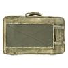 Рюкзак для гранатомета 5.45 DESIGN – фото 8