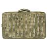 Рюкзак для гранатомета 5.45 DESIGN – фото 9