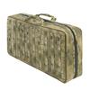 Рюкзак для гранатомета 5.45 DESIGN – фото 10