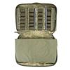 Рюкзак для гранатомета 5.45 DESIGN – фото 11