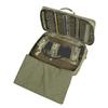 Рюкзак для гранатомета 5.45 DESIGN – фото 12