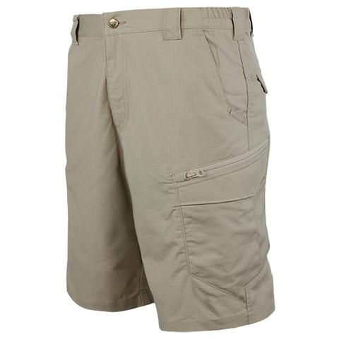Тактические шорты Scout Condor – купить с доставкой по цене 3 990 р