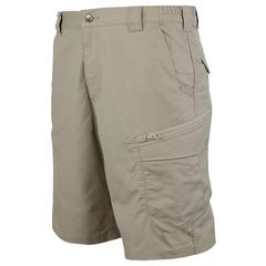 Тактические шорты Scout Condor