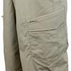 Тактические шорты Scout Condor – фото 3