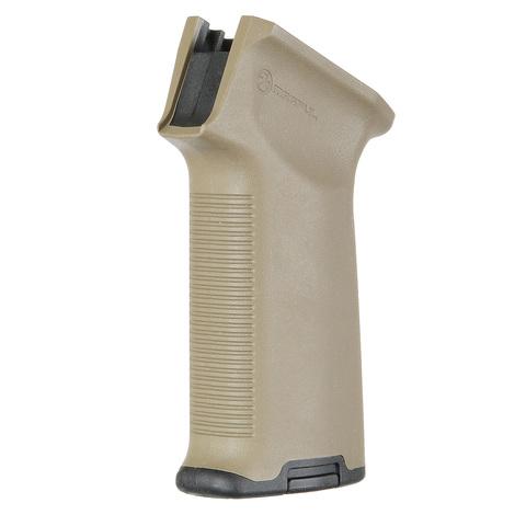 Пистолетная рукоятка MOE AK+GRIP Magpul – купить с доставкой по цене 3210руб.