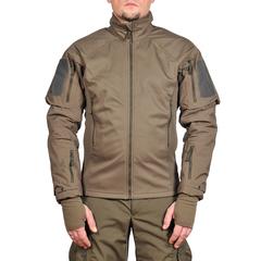 Тактическая куртка Delta Ace Plus UF PRO