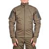 Тактическая куртка Delta Ace Plus UF PRO – фото 1