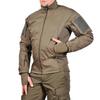 Тактическая куртка Delta Ace Plus UF PRO – фото 2
