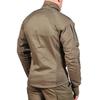 Тактическая куртка Delta Ace Plus UF PRO – фото 3