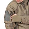 Тактическая куртка Delta Ace Plus UF PRO – фото 4
