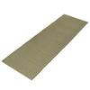 Складной двусторонний коврик 'Трак' 5.45 DESIGN – фото 2