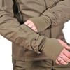 Тактическая куртка Delta Ace Plus UF PRO – фото 5