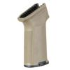 Пистолетная рукоятка MOE AK+GRIP Magpul – фото 2