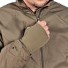 Тактическая куртка Delta Ace Plus UF PRO – фото 6