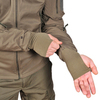 Тактическая куртка Delta Ace Plus UF PRO – фото 7