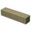 Складной двусторонний коврик 'Трак' 5.45 DESIGN – фото 3