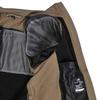 Тактическая куртка Delta Ace Plus UF PRO – фото 8