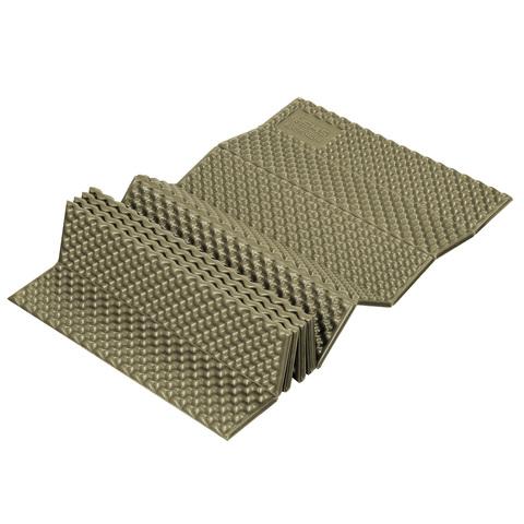 Складной двусторонний коврик 'Трак' 5.45 DESIGN – купить с доставкой по цене 4 290 р