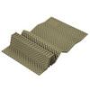 Складной двусторонний коврик 'Трак' 5.45 DESIGN – фото 1