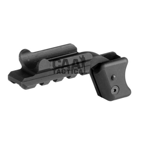 Планка пикатинни для Glock CAA – купить с доставкой по цене 5490руб.