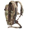 Тактический рюкзак со встроенной гидросистемой на 2 литра RIG 700 Geigerrig – фото 4