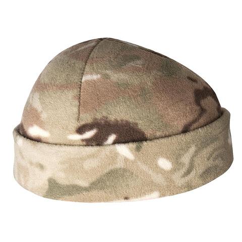 Флисовая шапка Helikon-Tex – купить с доставкой по цене 1390руб.