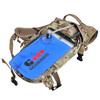 Тактический рюкзак со встроенной гидросистемой на 2 литра RIG 700 Geigerrig – фото 10