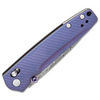 Складной нож BM485-171 Valet Benchmade – фото 2