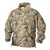 Тактическая куртка Helikon-Tex – фото 3